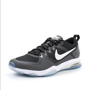 Nike Air Zoom Fitness 904645-001